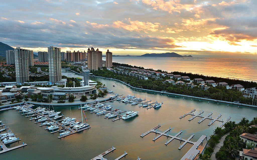 http://www.gyw007.com/jiankangbaoyang/549016.html