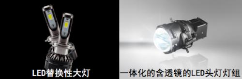 2.怎么读LED参数?