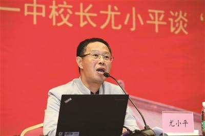 新华报业视觉中心记者 刘莉 摄