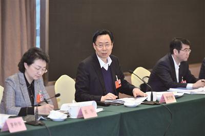 新华报业视觉中心记者 邵丹 摄