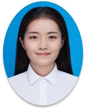 李琳 南方医科大学官网 图