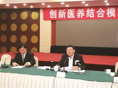 南京市委常委、江北新区党工委专职副书记罗群