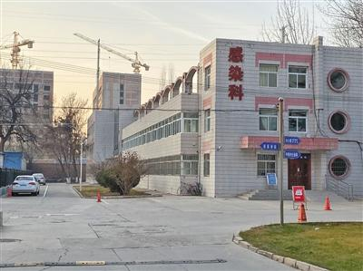 http://www.lzhmzz.com/wenhuayichan/57371.html