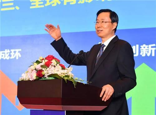 南京日报记者冯芃摄