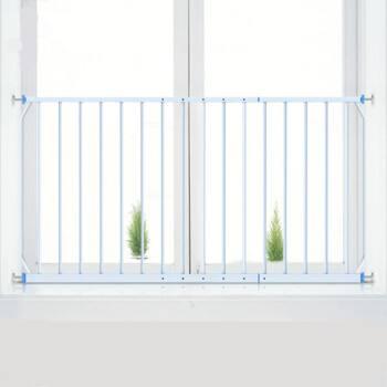 窗户未安装防护栏 南京一名12岁男孩不幸从15楼坠亡