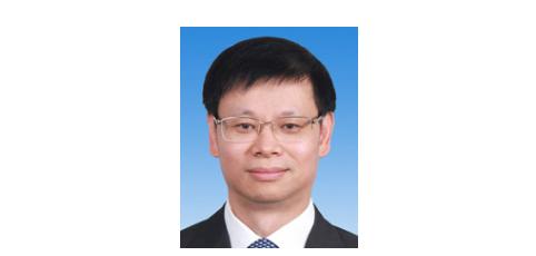 新华日报:新任苏州市委书记到任 来自上海