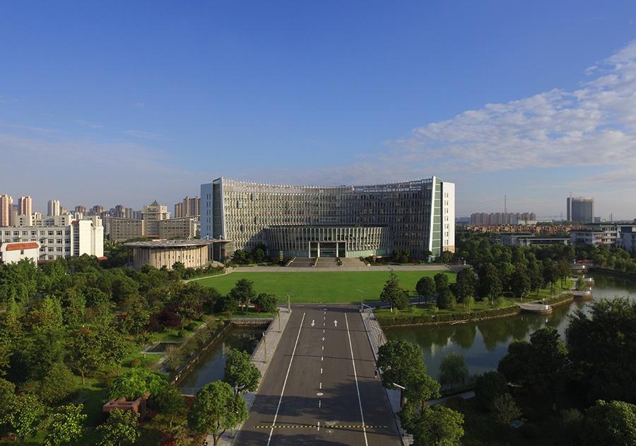 常州副市长:江苏理工学院已具备更名技术师范大学的条件