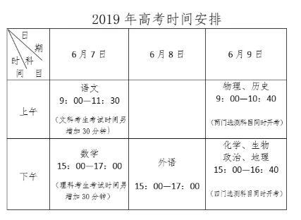 南京市招考院特别友情提示