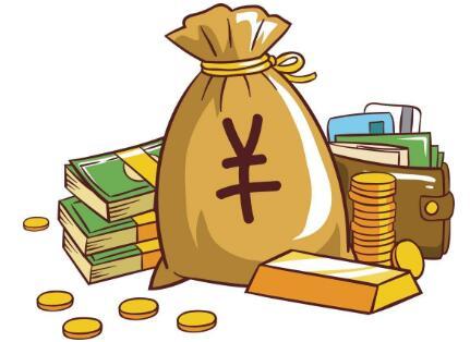 江苏农民可支配收入上半年增长8.6% 高于城镇居民增速