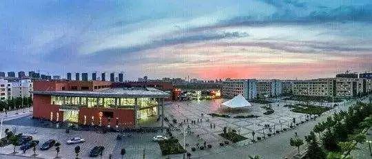 近来,连云港市长方伟的一篇调研新闻稿引发广泛关注: