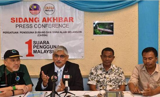 印尼渔夫称目睹MH370坠海:黑烟冲天 散发臭味