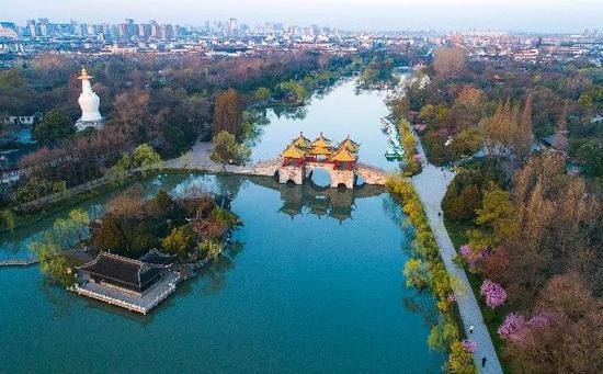 http://www.nthuaimage.com/wenhuayichan/42500.html