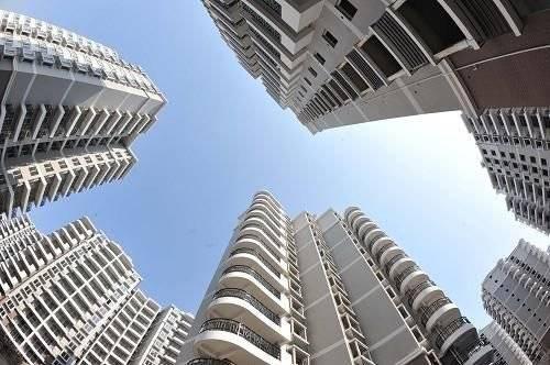 美二手房销量下滑至两年低位 房价和供应压抑需求