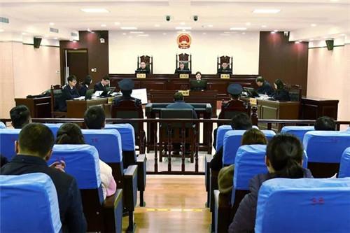 江苏省徐州市中级人民法院图