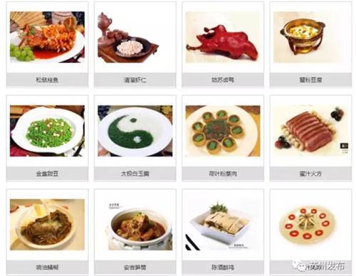 小鱼为此联系了餐饮业内人士蒋大厨,他谈了自己的观点: