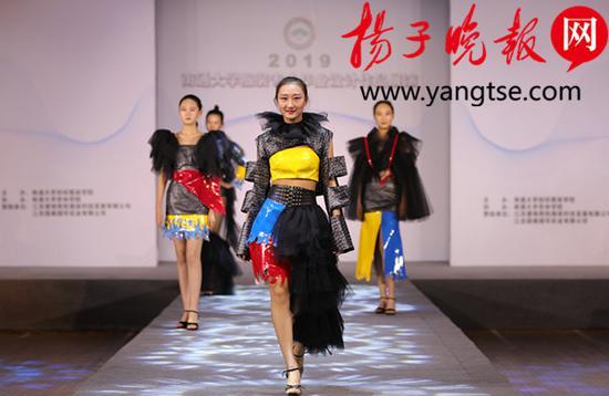 http://www.nthuaimage.com/nantongjingji/28164.html