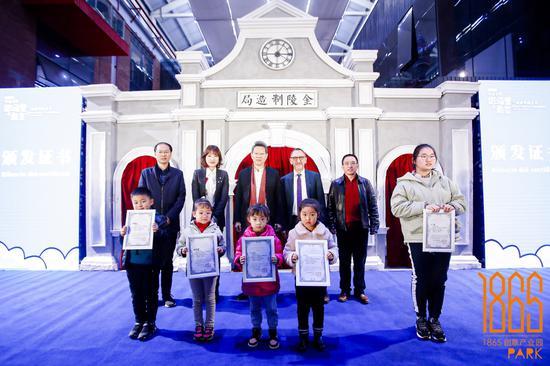 http://www.nowees.com/jiankang/1688526.html