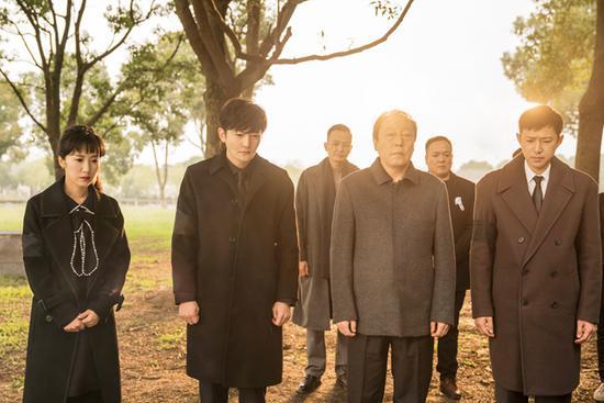 http://www.nthuaimage.com/nantongjingji/42410.html