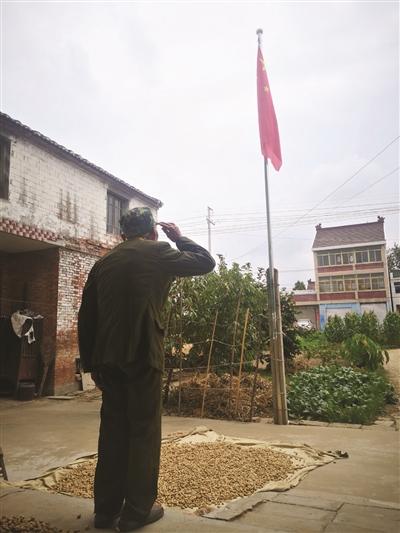 http://www.nthuaimage.com/nantongjingji/28302.html