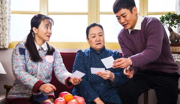 王雅捷、王挺联手演绎《哥哥姐姐的花样年华》今晚开播