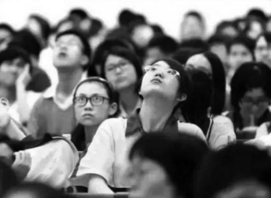 南京中招第一批次征求志愿计划出炉