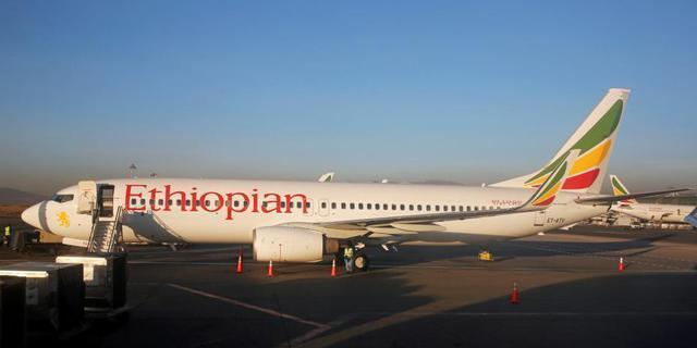 停飞还是继续?不同国家与航空公司对波音737-8态度分化