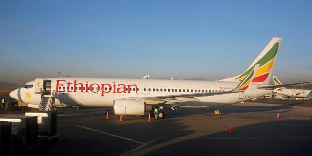 东航就737MAX停飞向波音公司索赔 封存14架飞机