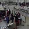 女子带7枚子弹坐高铁,称系纪念品被行政拘留
