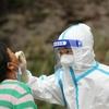 8月29日,江苏无新增本土确诊病例。