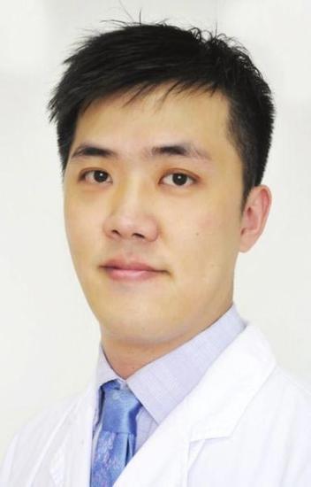 张彬目前是南京医科大学2015级肝胆胰外科的在读博士。