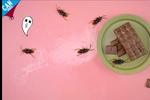 天气回暖又到了小昆虫躁动的时候! 教你五种灭蟑法