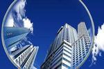 南京首套房贷利率上调不打折