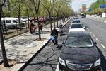 南京7条公交专用道下月开建 将新装500套抓拍设备