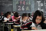 南京中考20问权威发布 周末举行英语听力口语考试
