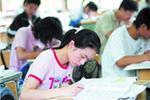 南外公布招生政策 高中首招科技特长生