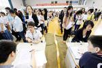 南京要招千名卫技人员 约74.5%岗位应届生可报考
