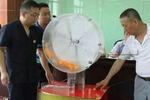 南京公证摇号售房遭破解 相关部门想办法堵漏