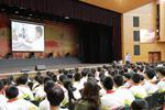 江苏预防未成年人犯罪条例6月实施 对校园暴力说不
