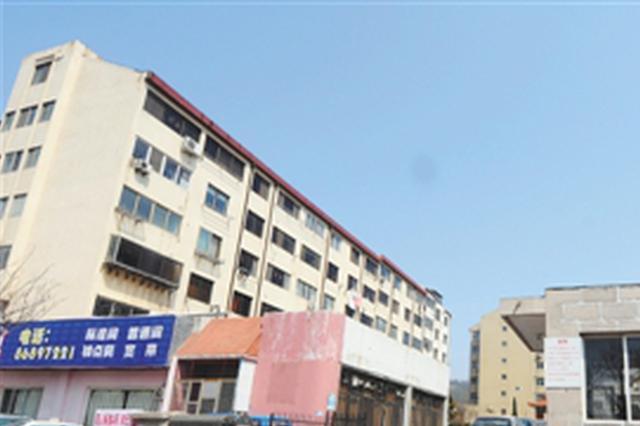 九部委发文要求南京等城市 加快发展住房租赁市场