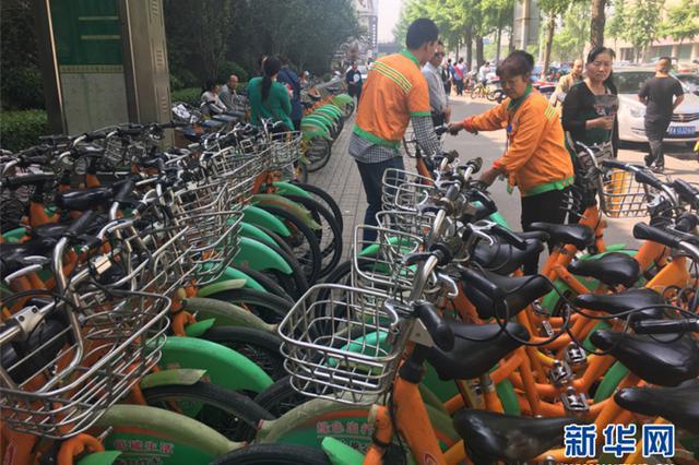公交便捷拥堵缓解 南京市交通运输局五年来成绩显著