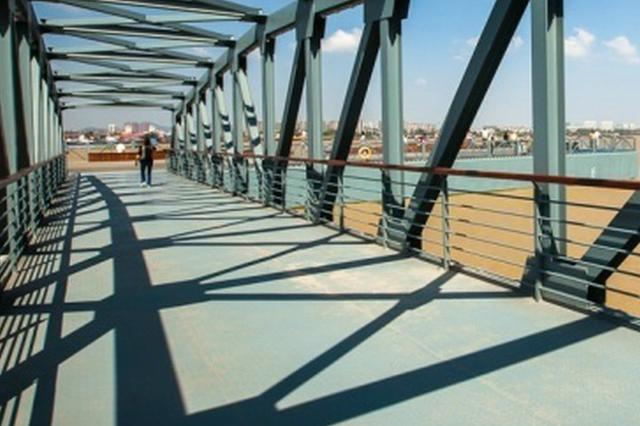 南京年内开建两条过江通道 居民不过大桥直达南站