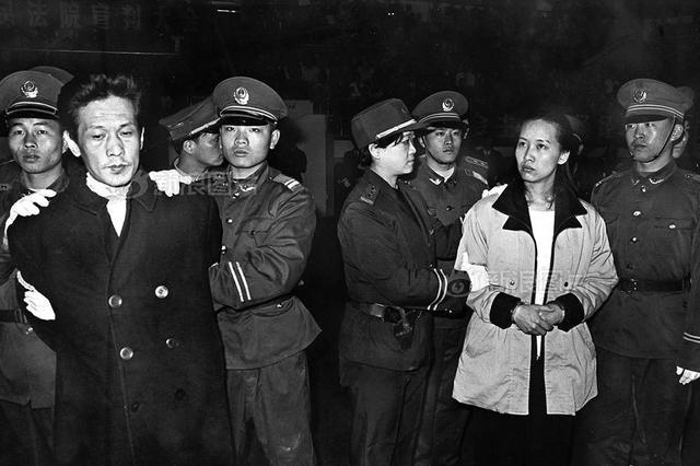 江苏3名处级干部因涉嫌职务犯罪被依法查办