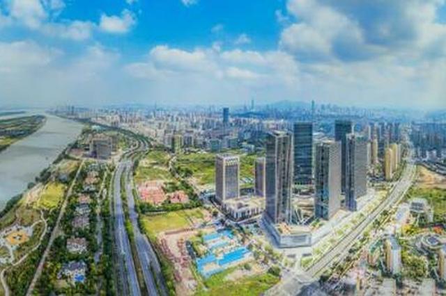 南京河西一套退房超300人认购 低于市价150万