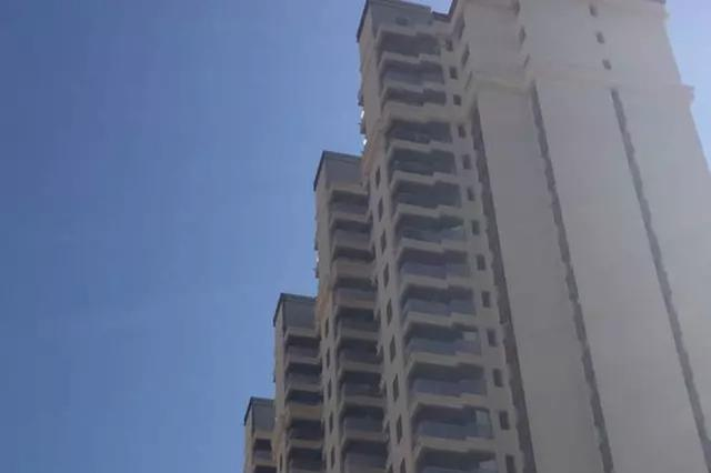 扬州5兄妹靠收垃圾个个买房落户
