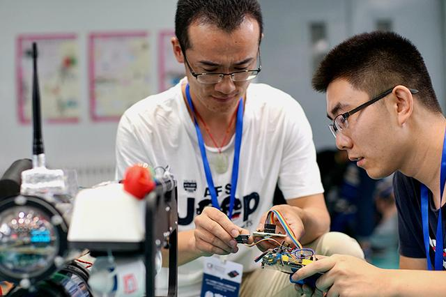 南京人才安居办法施行两个多月 仅300多人申请