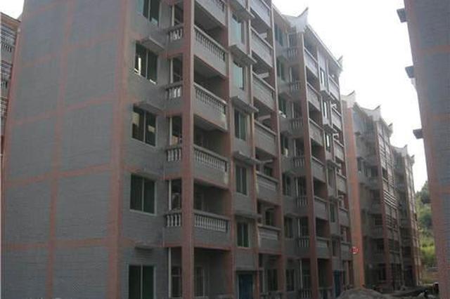 江苏6市将率先试点住房租赁市场改革