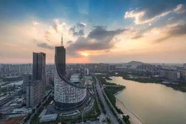 南京主城二手房住房公积金贷款审批提速