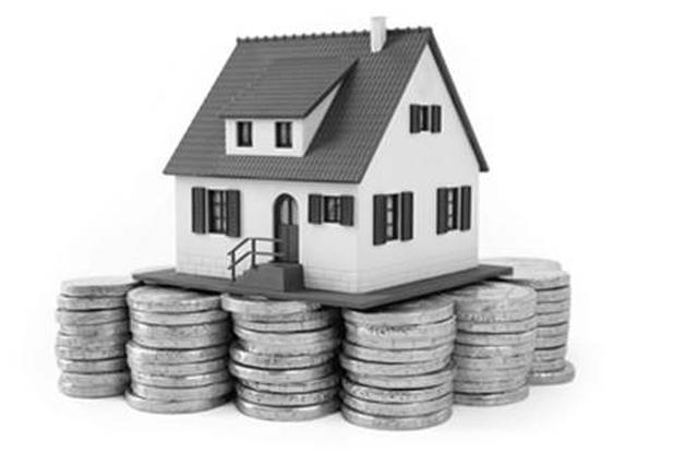 南京首套房利率上浮10%为主流 接近二套房利率