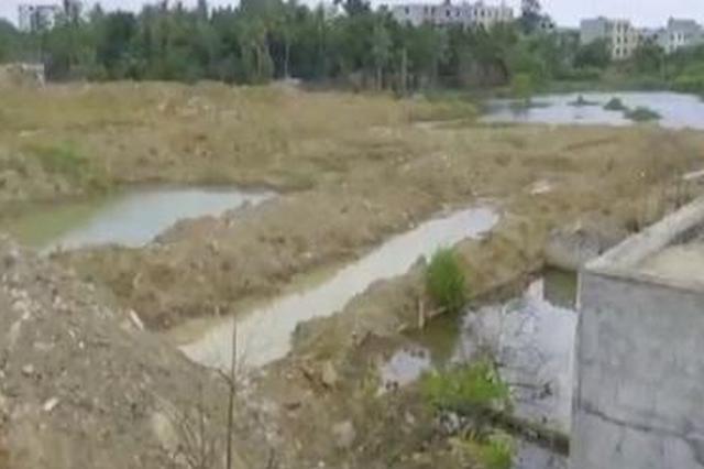 扬州一女子滑入河中不幸身亡 警方已介入调查