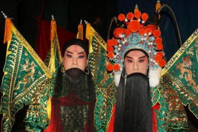"""扬州设立文化名师工作室 """"1+N""""模式传承文化"""